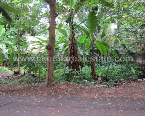 Pattom Real Estate Pattom House Plots for sale Residential Land sale in Pattom Properties in Pattom 2013 for sale