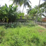 10 Cents Land for Sale Near Medical College Trivandrum - Trivandrum Properties (1)
