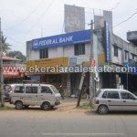Commercial Building for Sale at Chirayinkeezhu Trivandrum(A) (1)