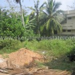 6 Cents Residential Land for Sale at Karumam Trivandrum (1)