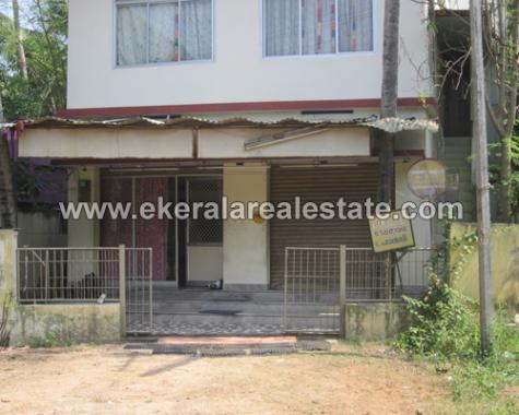 ATM Space Available for Rent to Banks in Trivandrum Kovalam Bypass Road (1)_0