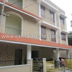 Apartment for Rent in Trivandrum Near Ayurveda College (1)