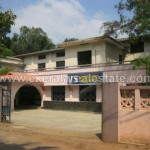 Commercial Space for Rent or Lease at Pallichal Peringammala Trivandrum (1)
