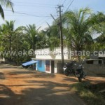 Karamana real Estate properties for Sale House for Sale in Karamana area 2013 ads with pictures Trivandrum Karamana Residential properties for sale