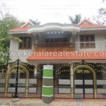 Kerala Real Estate palode house for sale Real Estate Properties for sale in Nanniyode Palode New House sale ads in trivandrum 2013