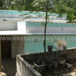 Low cost plots and houses for sale in Trivandrum vattiyoorkavu puliyarakonam Cheap Houses for Sale Trivandrum