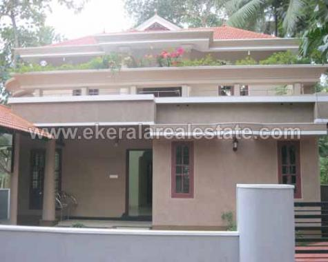 Peroorkada 5 BHK Posh House for Sale Trivandrum - Peroorkada Properties Property is situated at Peroorkada. Peroorkada Properties House sale Peroorkada Real Estate in TVm City