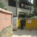 Trivandrum Jagathy Real estate Properties for Sale Land for Sale in Jagathy 2013 Residential House Plots for Sale in Jagathy
