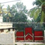 Trivandrum Real Estate Land for sale in Thirumala 2013 ads Residential land for sale in Thirumala area in trivandrum District