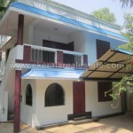 Kazhakuttom House for sale Properties in Kazhakuttom Real Estate in Kazhakuttom Menamkulam Kazhakuttom House for sale