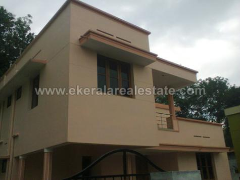 Nedumangad Properties Nedumangad House for Sale Nedumangad Real Estate Residential Properties in Nedumangad new house sale with Pictures