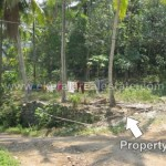 Pappanamcode Properties Land for Sale Pappanamcode Real Estate House Plots sale in Pappanamcode Residential Properties Sale in Pappanamcode Trivandrum city