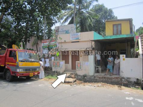 Pappanamcode Properties Land for sale in Pappanamcode House Plots in Pappanamcode Real Estate in Pappanamcode