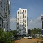 Trivandrum Flats for Sale New flats in trivandrum Budget flats sale trivandrum 2013 trivandrum flats price