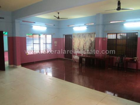daily rent trivandrum Hall for rent in trivandrum Marriage reception birthday parties conference hall for rent in trivandrum