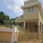 House for sale in Trivandrum Thirumala with photos 2013 thirumala properties new house sale in thirumala peyad area