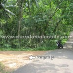 Peyad 1 acre rubber estate for sale cheap land in peyad for sale