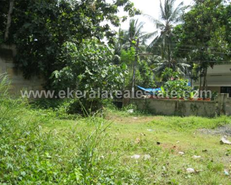 Poojappura land for sale house Plots in Poojappura for sale Poojappura