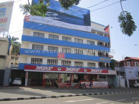 Wanted office space for rent in trivandrum building rent in trivandrum