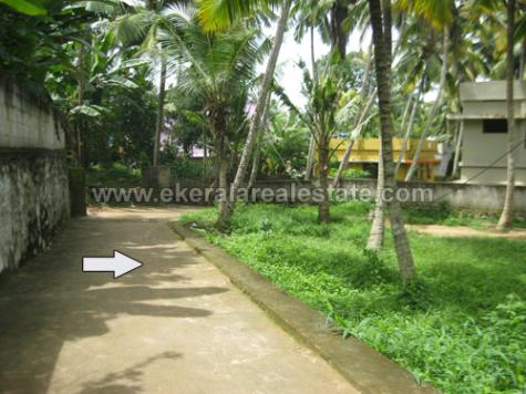 land for sale in pappanamcode trivandrum pappanamcode properties sale