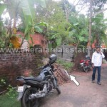 land for lease in trivandrum kazhakuttom