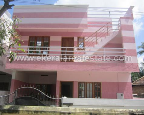 new house for sale in trivandrum with photos - thiruvananthapuram