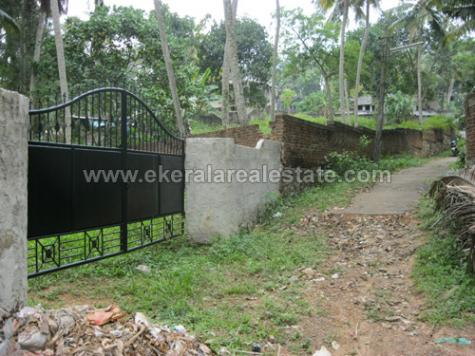 cheap land for sale in trivandrum