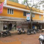 commercial land sale in kazhakuttom