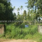 commercial plot for sale in trivandrum world market nh by pass frontage