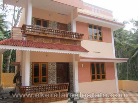 house available for sale at nettayam trivandrum