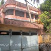 house plots available for sale near vazhuthacaud