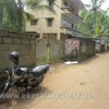 land available for purchase in kaniyapuram area