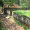 house plots for sale in Mannanthala trivandrum