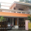 need to buy a house in trivandrum