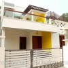 new 4 bed room house sale at thirumala trivandrum
