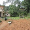 Pappanamcode land for sale