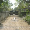 1 acre land for sale in Kazhakuttom trivandrum