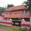new 5 bhk house for sale in Peyad Trivandrum