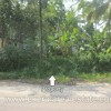 5 cents land for sale in Kachani