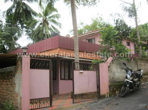 All Residential Property For Sale in Peyad