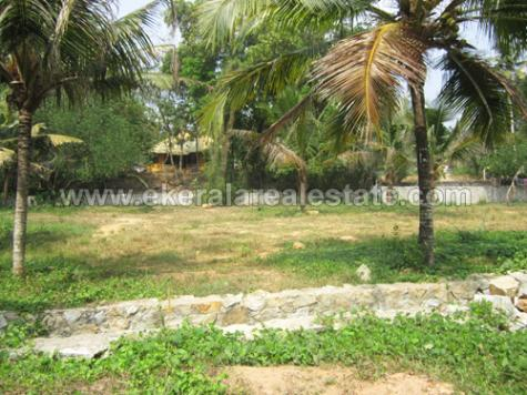 All Residential Property For Sale in Poojappura konkalam