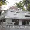 House for Sale in Mudavanmugal poojappura