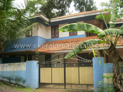 Search properties for sale in Peyad