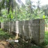 land for sale in Aryanad