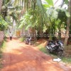 small house plots for sale in malayinkeezhu