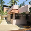 used house for sale in mannanthala