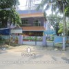 Search properties for sale near poojappura