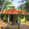 residential properties for sale near Vellanad