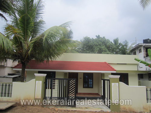Single-Storied-House-for-Sale-in-Karakulam-Trivandrum-ds-1