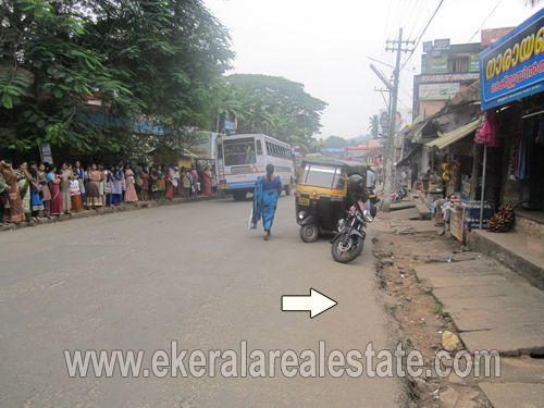 real estate agents in nedumangad nedumangad shops for sale